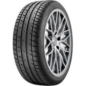 Taurus Ultra High Performance 235/55 R18 100 V