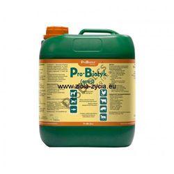 Pro-Biotyk (em15) 5 litrów - kompozycja pożytecznych mikroorganizmów (KMP) dla zwierząt - ProBiotics