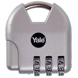 Kłódka Yale Active style