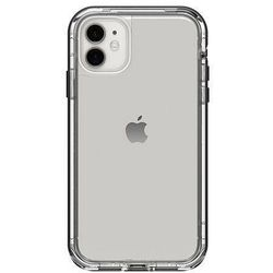 LifeProof SLAM wstrząsoodporna obudowa do iPhone 11 (przeźroczysta)