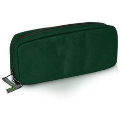 Pokrowiec, etui na stetoskop - zielone