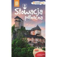 Przewodniki turystyczne, Słowacja północna Travelbook