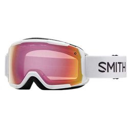 Gogle Narciarskie Smith Goggles Smith GROM Kids GR6RZWT17