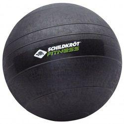 Piłka do ćwiczeń siłowych Slam Ball Schildkrot 3kg