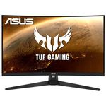 LCD Asus VG32VQ1BR
