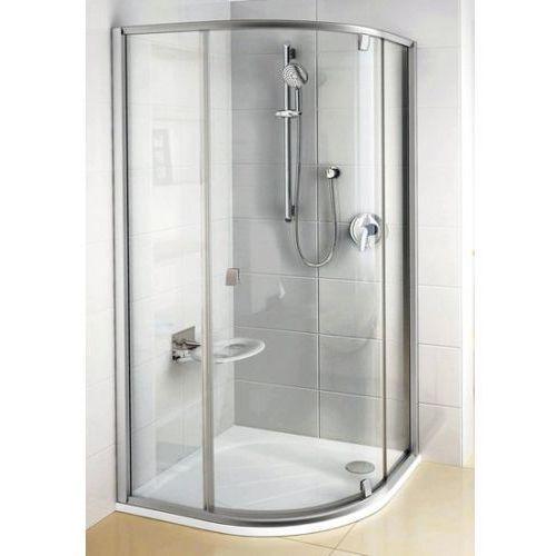 Kabiny prysznicowe, Ravak Pivot 80 x 80 (37644U00Z1)