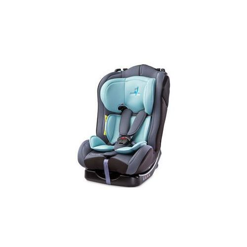 Foteliki grupa I, Fotelik samochodowy Combo 0-25 kg Caretero + GRATIS (mint)