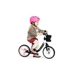 Kinderkraft rowerek biegowy Space 5Y36L8