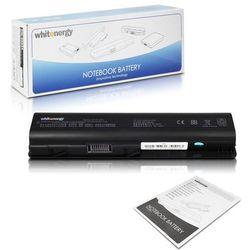 Bateria do notebooka WHITENERGY HP 05854 10.8V 4400mAH