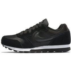 Buty Nike MD Runner 2 749869-001