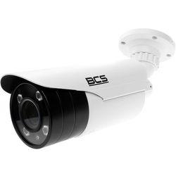 Kamera tubowa BCS-TQE5200IR3-B 4in1 analogow AHD-H HDCVI HDTVI