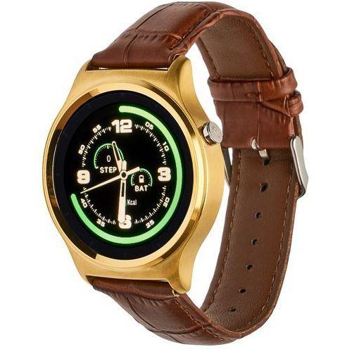 Smartwatche, Garett GT18