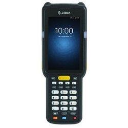 Komputer mobilny Zebra MC3300