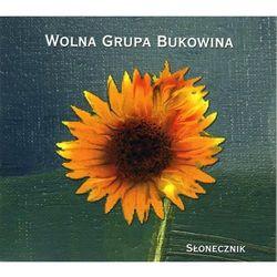 Słonecznik - Wolna Grupa Bukowina