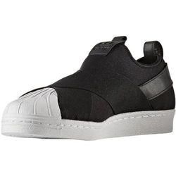 Buty adidas Superstar Slip-on Shoes BZ0112