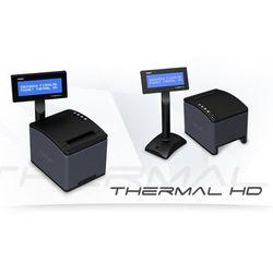 Posnet Thermal A HD (apteczna)
