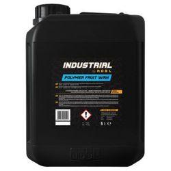 Industrial by ADBL Polymer Fruit Wax - Rewelacyjny hydrowosk