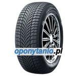 Opony zimowe, Nexen Winguard Sport 2 SUV 235/60 R18 103 H