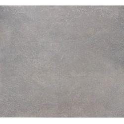 GRES MONTEGO GRAFIT 79,7×79,7 GAT II
