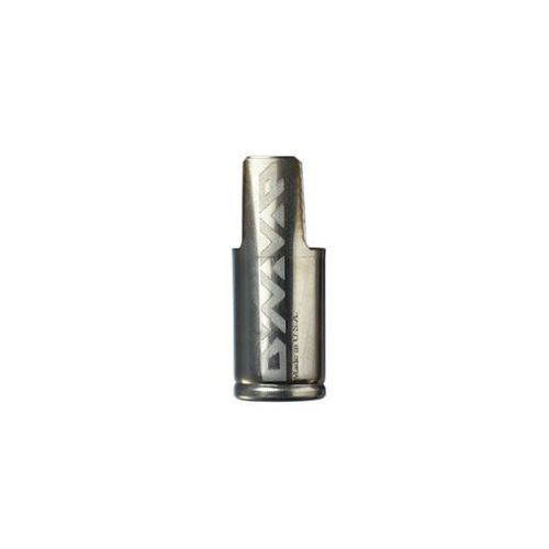 Akcesoria do aromaterapii, Vapcap cap - wymienna nakładka