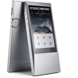 Astell&kern AK Junior 64GB