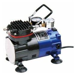 Pompa próżniowa TC-88W WAKUOMETR ciśnienia 23l/min