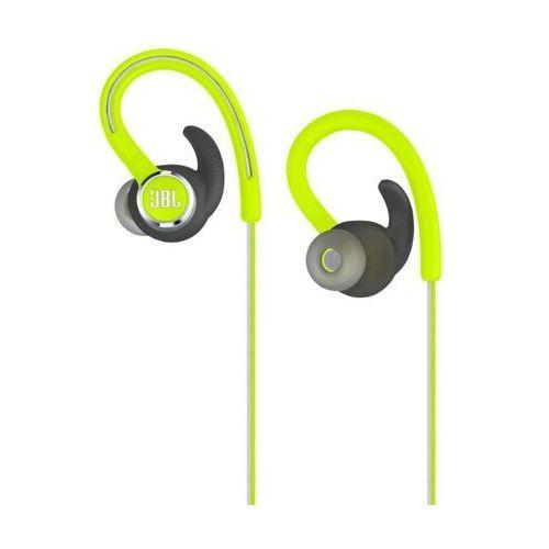 Słuchawki, JBL Synchros Reflect BT