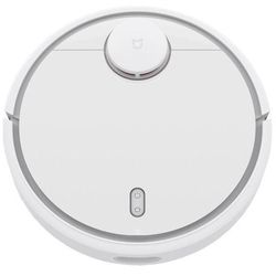 Xiaomi Mi Mijia - robot odkurzający