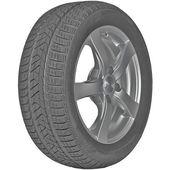 Pirelli SottoZero 3 255/40 R17 98 V