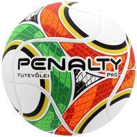 Siatkówka, Piłka siatkonoga Penalty Pro IV