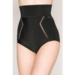 Calvin Klein Underwear - Figi