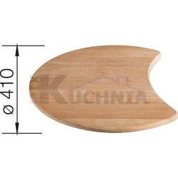 Blanco deska drewniana do RondoSOL RondoSET RondoVAL - 218421