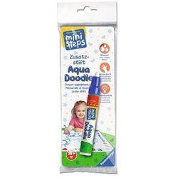 Ravensburger Aqua Doodle Pen
