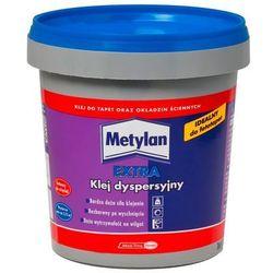 Klej do tapet Metylan Extra 750 g