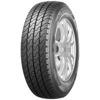 Opony ciężarowe, Dunlop ECONODRIVE 215/60 R17 109 T