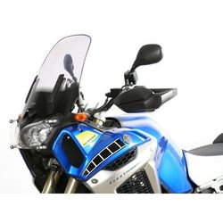 Szyba MRA Touring do Yamaha XT1200Z Super Tenere