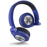 Słuchawki, JBL E40