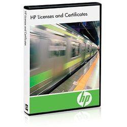 Hp P6300 Continuous Access Sw Ltu