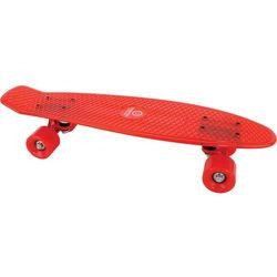 Tempish deskorolka Buffy Star Skateboard red tempish (-10%)