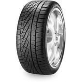 Pirelli SottoZero 2 255/40 R19 100 V