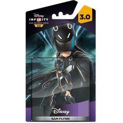 Figurka CDP.PL Disney Infinity 3.0 Sam Flynn + Zamów z DOSTAWĄ W PONIEDZIAŁEK!