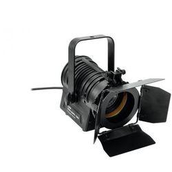 Eurolite LED THA-20PC - mały reflektor na ciepłej diodzie LED 17W