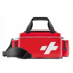 Profesjonalna, wodoodporna torba medyczna 32l.