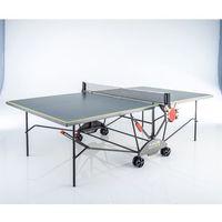 Tenis stołowy, Stół do tenisa do użytku na zewnątrz 3 Kettler Axos
