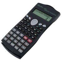 Kalkulatory, CS-103 Kalkulator VECTOR DIGITAL