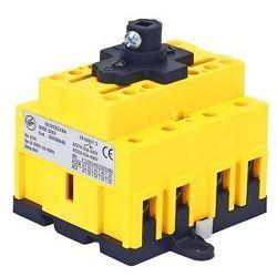 Rozłącznik SE630003BC42
