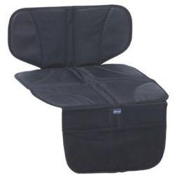 chicco Pokrowiec na fotel samochodowy Deluxe
