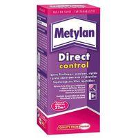 Kleje do tapet, Klej do tapet Metylan Direct Control 200 g
