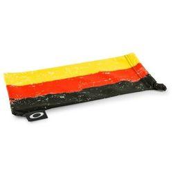 Oakley Microbags German etui miękkie na okulary 100-789-012