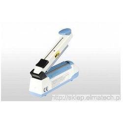 Zgrzewarka ręczna CAS CXP-400/2-C